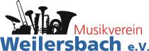 Musikverein Weilersbach e. V.